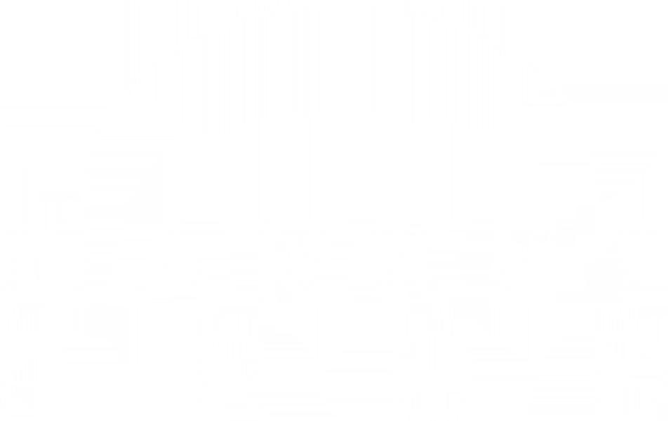 Market Prod